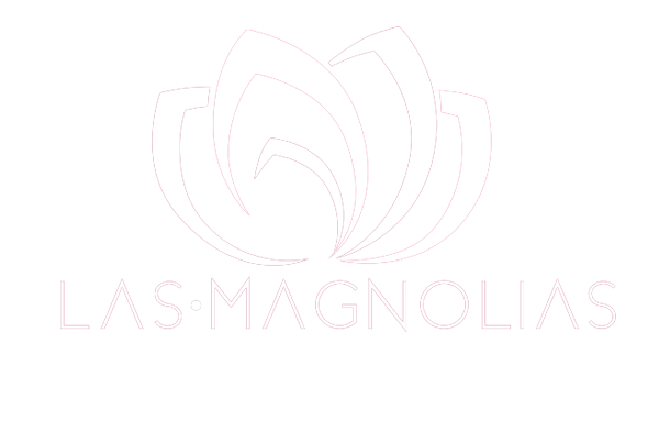 hotel-xenia