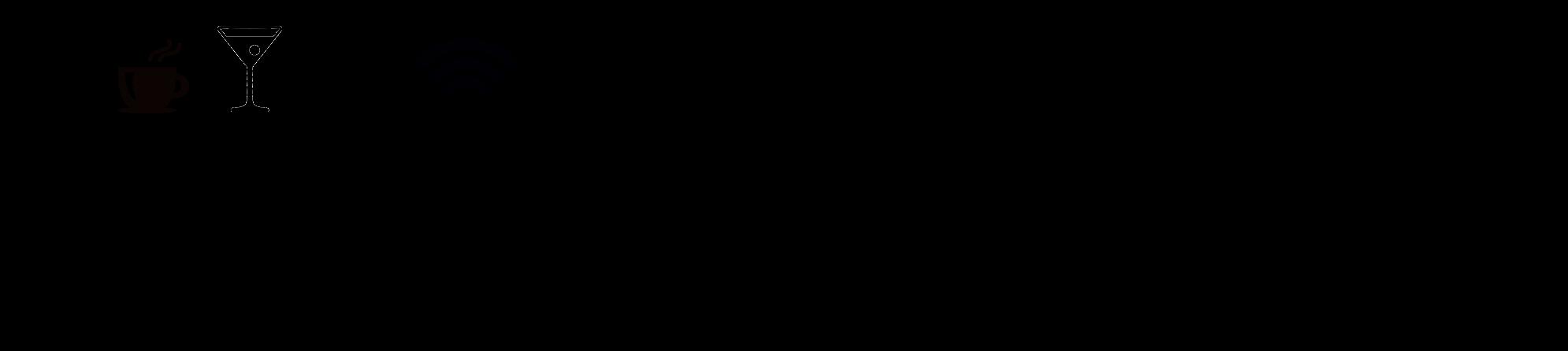 Iconos-sitio-web